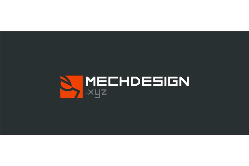 e5bcb51d6 MechDesign.xyz - technology portal